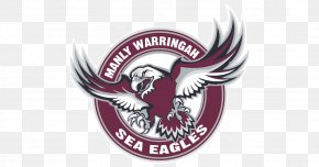 Sea Eagle Crossword - Manly Warringah Sea Eagles National Rugby League Melbourne Storm Cronulla-Sutherland Sharks New Zealand Warriors PNG