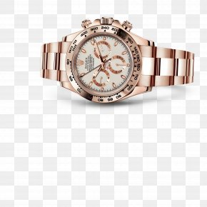 Rolex - Rolex Daytona Rolex Oyster Perpetual Cosmograph Daytona Watch Chronograph PNG