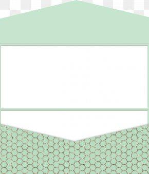 Envelope - United Kingdom Paper Amazon.com Shoe Envelope PNG