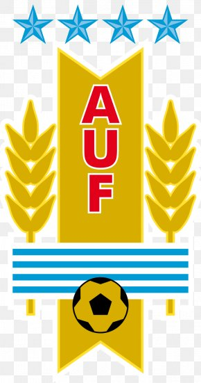 Football - Uruguay National Football Team 1930 FIFA World Cup Bolivia National Football Team Spain National Football Team Uruguayan Football Association PNG