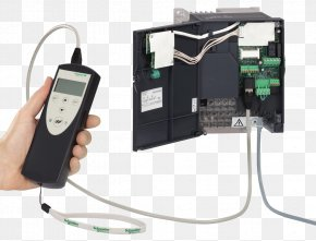 Variable Speed Drive - Variable Frequency & Adjustable Speed Drives Frequency Changer Electronics Electric Motor Electric Power Conversion PNG