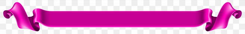Banner Clip Art, PNG, 8000x1122px, Banner, Alpha Compositing, Blue, Color, Magenta Download Free