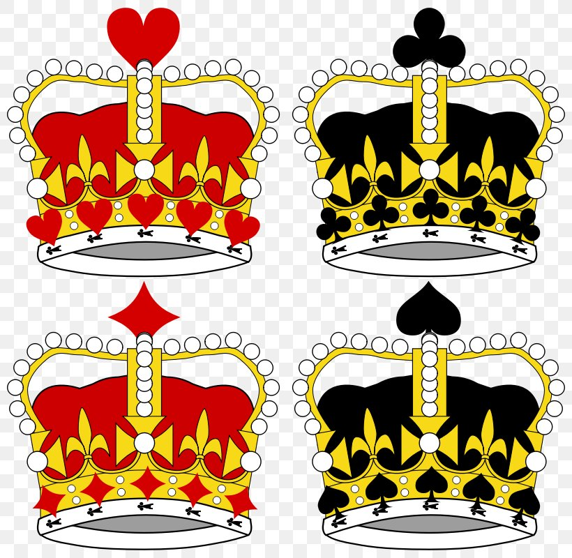 Crown Cartoon Royalty-free Clip Art, PNG, 800x800px, Crown, Cartoon, Drawing, Fashion Accessory, Free Content Download Free