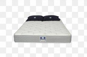 Mattresse - Mattress Pillow Gratis PNG