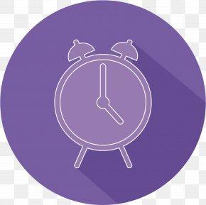 Mobile Alarm Clock - Alarm Clock Mobile Phone PNG