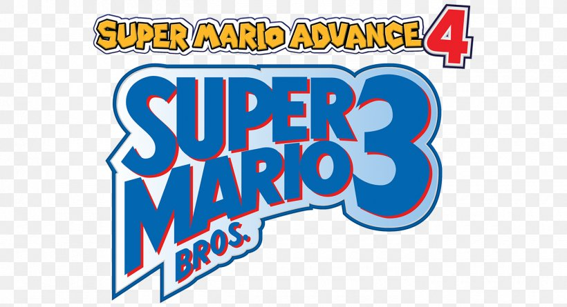 Super Mario Advance 4 Super Mario Bros 3 Super Mario World