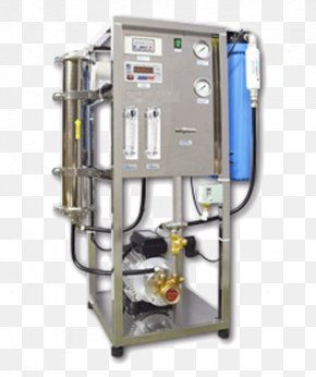 Reverse Osmosis - Water Filter Reverse Osmosis Water Purification Water Treatment PNG