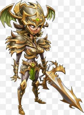 Online RPG Role-playing Game Fantasy Legend StudiosDragon - DragonSoul PNG