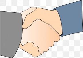 Shake Cliparts - Handshake Drawing Clip Art PNG