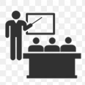 Teacher - Classroom Training Teacher School Learning PNG