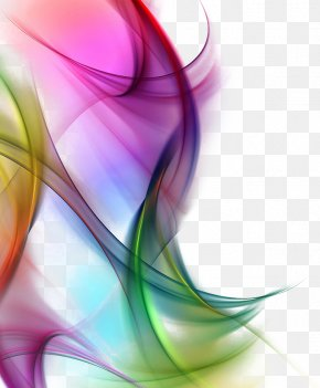 Dream Gorgeous Color Background - Color Royalty-free Stock Photography PNG