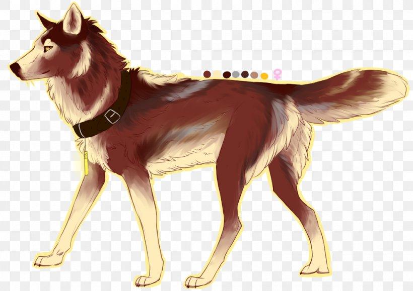 Dog Breed Siberian Husky Dingo Dhole African Wild Dog Png 988x698px Dog Breed African Wild Dog