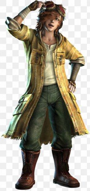 Fist Of The North Star: Ken's Rage 2 Kenshiro Yuria Mamiya PNG