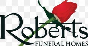 Bruce Chapel East Roberts Funeral Home, Bruce Chapel West Roberts Of Ocala Downtown Chapel Funerals & CremationsFuneral - Roberts Funeral Home PNG