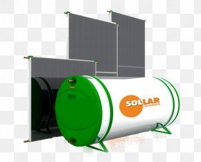 Sollar Equipamentos Solar Thermal Collector Solar EnergyAMEN - Evaporative Cooler Santa Luzia Aquecedor Solar Em BH PNG