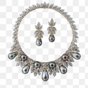 Jewellery - Buccellati Earring Jewellery Necklace Gemstone PNG