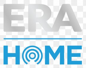 Security Monitoring - Home Automation Kits Logo Security Alarms & Systems Design Brand PNG