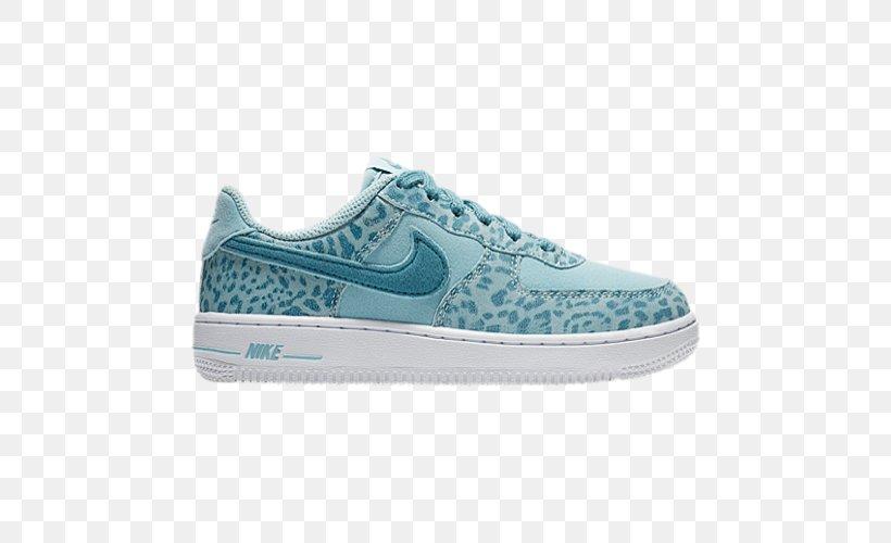 Sports Shoes Nike Air Force 1 Low Girls Foot Locker Png 500x500px Sports Shoes Air Jordan