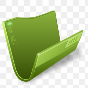 Folders - Directory Icon Design PNG