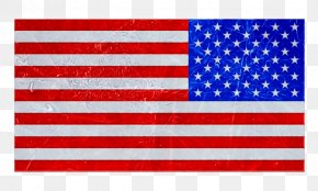 Flag Of The United States Palisades Center Apollo 11 Space PNG