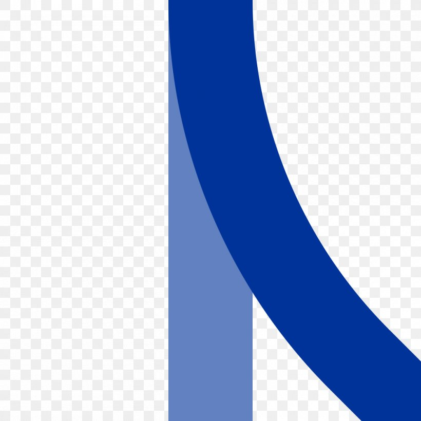 Logo Brand Line, PNG, 1000x1000px, Logo, Blue, Brand, Electric Blue, Text Download Free