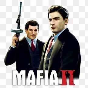 Mafia II Euro Truck Simulator 2 Video Game Bully PNG