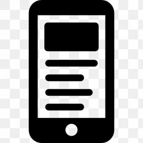 School Notebook - Mobile Phones Text Messaging Handheld Devices PNG