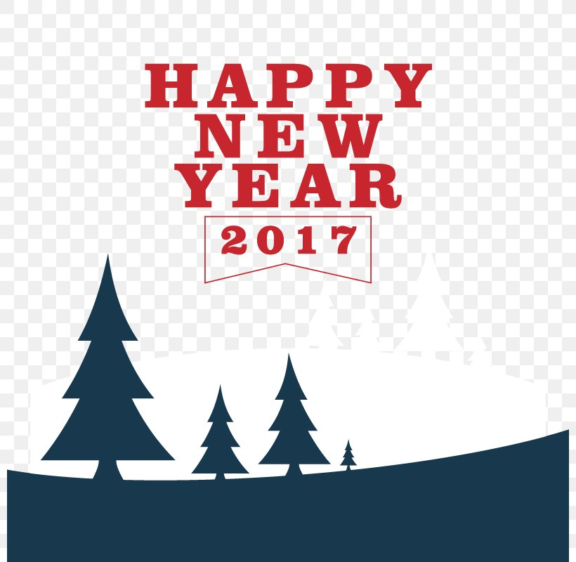 New Year, PNG, 800x800px, New Year, Area, Art, Brand, Christmas Download Free