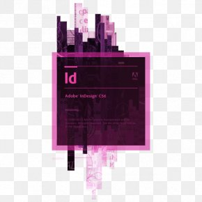 Splash Screen - Adobe InDesign Adobe Creative Cloud Adobe Systems PNG