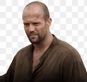 Jason Statham - Jason Statham In The Name Of The King Actor Film Wix.com PNG