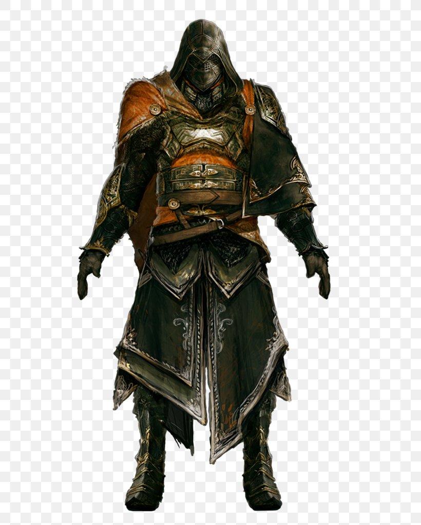 Assassin S Creed Iv Black Flag Jolly Roger Piracy Edward Kenway