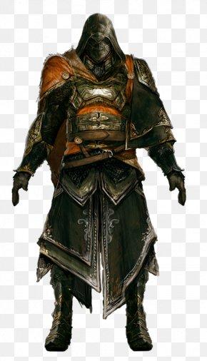 Assassin's Creed IV: Black Flag Jolly Roger Piracy Edward Kenway PNG