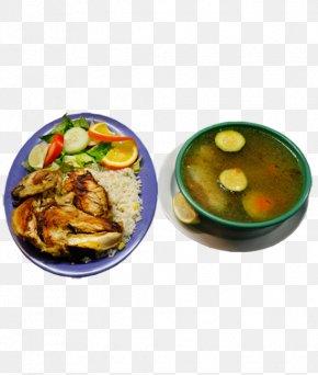 Chicken Soup - Indian Cuisine Fish Soup Prawn Soup Chicken Soup Corn Soup PNG