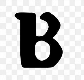 Gothic Letters - Cyrillic Script Sans-serif Letter Font PNG