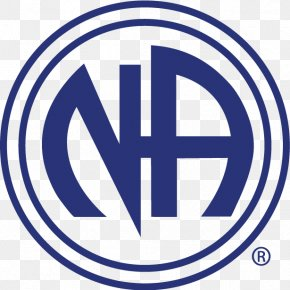 Pennsylvania Logo - Twelve-step Program Narcotics Anonymous Area Service Committee (ASC) Addiction Support Group PNG