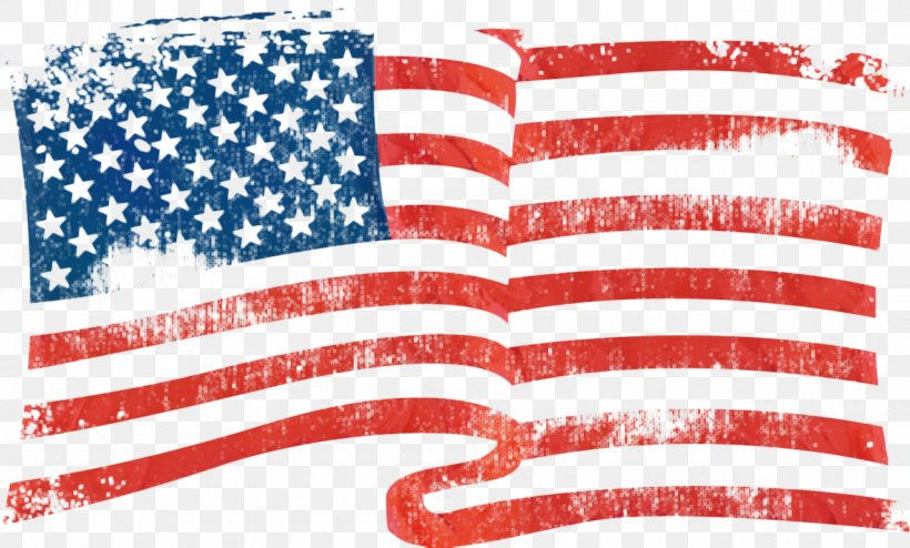 Veterans Day Background White, PNG, 1280x772px, 4th Of July, 4th Of July Clipart, Air Conditioning, Celebration, Decal Download Free