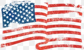 Veterans Day Flag Day Usa - Veterans Day Background White PNG
