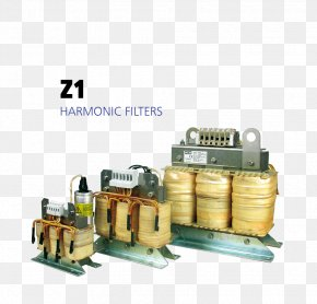 Escalator - Electronic Component Capacitor Transformer Variable Frequency & Adjustable Speed Drives Electronic Filter PNG