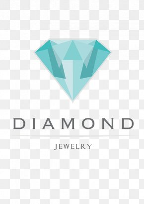 Diamond Supply Co Logo Font - Logo Product Design Brand Font PNG