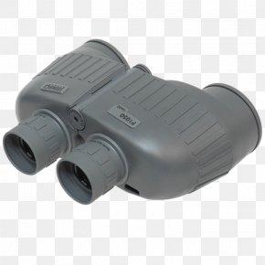 Image-stabilized Binoculars - Binoculars Pentax Papilio II Telescope Pentax Ricoh Pentax DCF NV PNG
