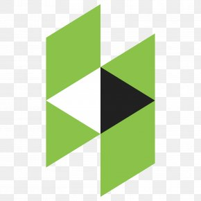 Interior Design - Houzz Logo Interior Design Services PNG