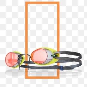 Swimming - Tyr Sport, Inc. Swimming Týr Goggles Plavecké Brýle PNG