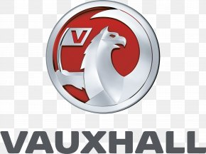 Car - Vauxhall Motors Car Opel Peugeot Automotive Industry PNG