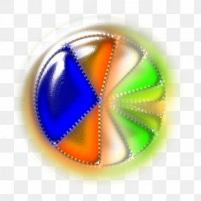 Inkscape Forum - Inkscape Tutorial Clip Art PNG