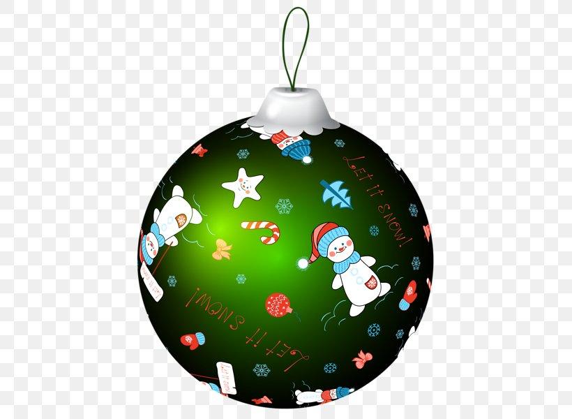 Santa Claus Christmas Ornament Clip Art Christmas Day Christmas Decoration, PNG, 442x600px, Santa Claus, Ball, Christmas, Christmas Day, Christmas Decoration Download Free