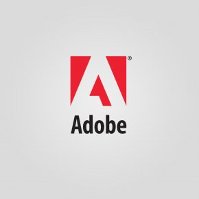 Adobe - Adobe Systems Logo Adobe Creative Suite Business Elastic Path PNG