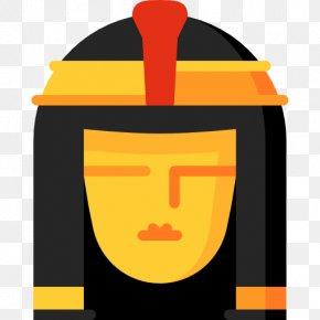 Pharaoh - Pharaoh Ancient Egypt Game PNG