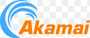 Technology Firm - Logo Akamai Technologies Content Delivery Network Font Brand PNG