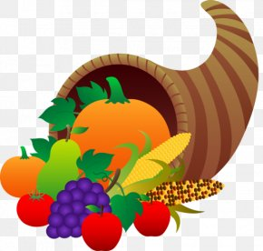 Thanksgiving Cliparts Free - Turkey Meat Thanksgiving Free Content Clip Art PNG