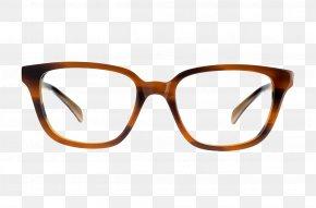 Glasses - Glasses Google Glass Clip Art PNG